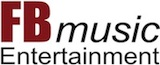 FB-Music-Entertainment