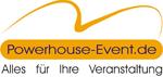 powerhouse-event